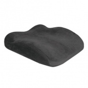 Obusforme The Sitback Cushion