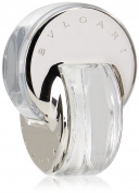 Omnia Crystalline by Bvlgari for women Eau De Toilette Spray, 70ml
