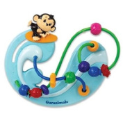 Garanimals Undersea Bead Maze Toy