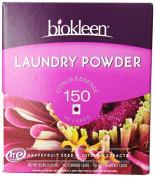Biokleen Laundry Powder, Citrus Essence, 4.5kg
