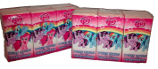 My Little Pony 12 Pocket Tissues-3ply