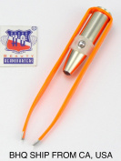 LED Tweezers - Orange