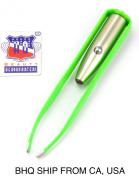 LED Tweezers - Green