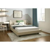 Signature Sleep Gold CertiPUR-US Inspire 15cm Memory Foam Mattress, Multiple Sizes