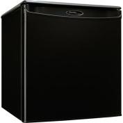 Danby Designer 0.05cbm All Refrigerator