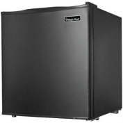 MAGIC CHEF MCAR170B2 ALL REFRIGERATOR