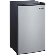 MAGIC CHEF MCBR350S2 0.1cbm REFRIGERATOR