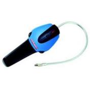 Service Ra16600 R12 R134 Electronic .  Leak Detector