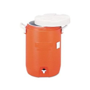 Insulated Water Cooler RCP1840999