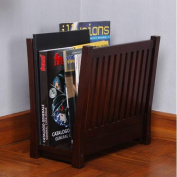 D-Art Collection Magazine Rack