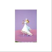 Patience Brewster Krinkles Clara Christmas Figure from The Nutcracker Ballet