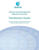 Software Asset Management Maturity Assessment