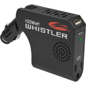 Whistler 100W Power Inverter, XP100i