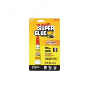 SUPER GLUE - 2GM SGCSGH2