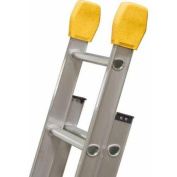 Louisville Ladder Pro-Guards Extension Ladder Covers