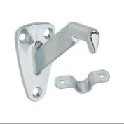 NATIONAL MFG/SPECTRUM BRANDS HHI Stainless Steel Handrail Bracket