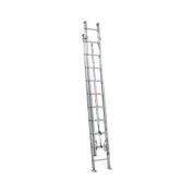 Louisville Ladder 4m AE2000 Series Colonel Extension Ladder