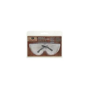 Mossy Oak Arcola Safety Glasses