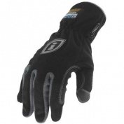 Ironclad Performance SMB2-04-L Winter Work Glove-LRG SUMMIT GLOVE