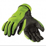 Ansell Size XL Rescue Gloves,46-551