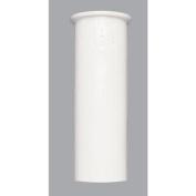 Plumb Pak/Keeney Mfg. 10-6WK Plastic Sink Tailpiece-1-1/2X6 SINK TAILPIECE