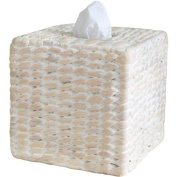 LaMont Home Makatea Boutique Tissue Cover
