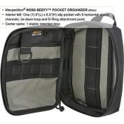 Maxpedition BEEFY Pocket Organiser