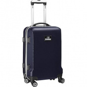 Denco Sports Luggage NCAA Providence 50cm Domestic Carry On