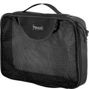 Maxpedition Cuboid - Large