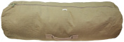 Duffle Bag with Top and Side Handles, Humvee, Large, Comes in Multiple Colours