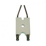 WORLD MARKETING FA1009 Spark Plug-DFA125T/170C SPARK PLUG