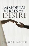 Immortal Verses of Desire