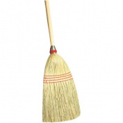 DQB Industries House Broom
