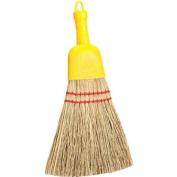 DQB Industries Whisk Broom
