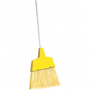 DQB Industries Giant Angled Broom