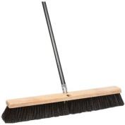 DQB Industries 46cm All Purpose Push Broom