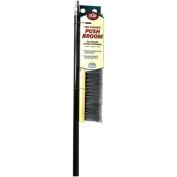 DQB Industries 46cm Grey Smooth Surface Push Broom