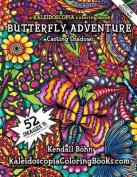 Butteryfly Adventure