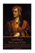 Lord Byron - The Corsair