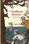 The Findhorn Monster