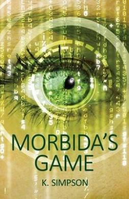 Morbida's Game
