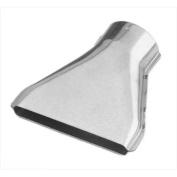 Steinel 07021 7.6cm Spreader Nozzle for Heat Guns