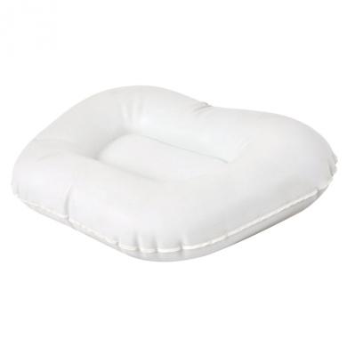 Blue Wave Soft Comfort Spa Seat Cushion