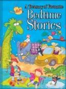 My Bedtime Stories
