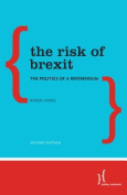 The Risk of Brexit