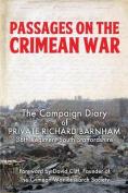 Passages on the Crimean War