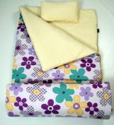 SoHo Kids Collection, Clasic Sleeping Bag