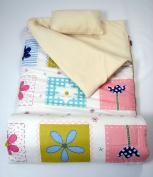 SoHo Kids Collection, Classic Sleeping Bag