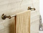 LAIER Single Towel Bar,Antique Bronze #LAIER21