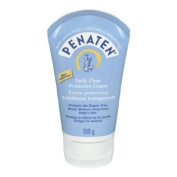 Penaten Daily Clear Protection Cream, 100g